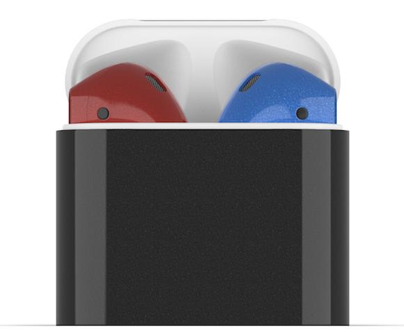 AirPods ColorWare