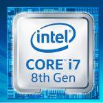 Intel 第8世代 CPU