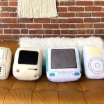 The Iconic Pillow Collection Throwboy Kickstarter