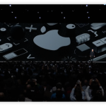 Apple WWDC 18 YouTube