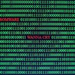 WannaCry McAfee