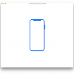 iPhone X Plus アイコン iOS12 ベータ @_inside