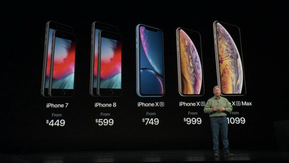 27565 41379 iphonelineup l - 各キャリアでたたき売りが始まる!新型iPhone発表!