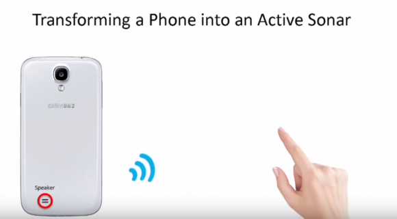 スマートフォン パスコード パスワード パターンロック  android