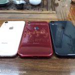 iphone9 モックアップ