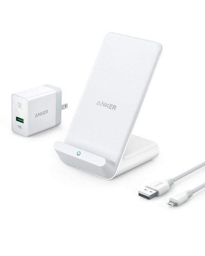 Anker PowerWave 7.5 Stand