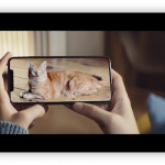 Apple iPhone iPhone XS Max CM 「Growth Spurt」