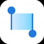 コピペアプリ
