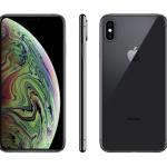 ソフトバンクオンラインショップ iPhone XS Max 本申し込み