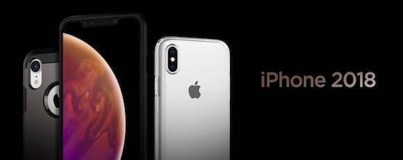 Spigen iPhone XS Max iPhone XS ケース