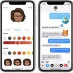 iOS-12-Memoji-800x775