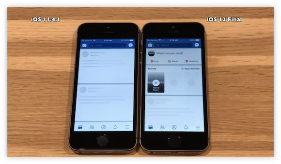iPhone5s iAppleBytes YouTube