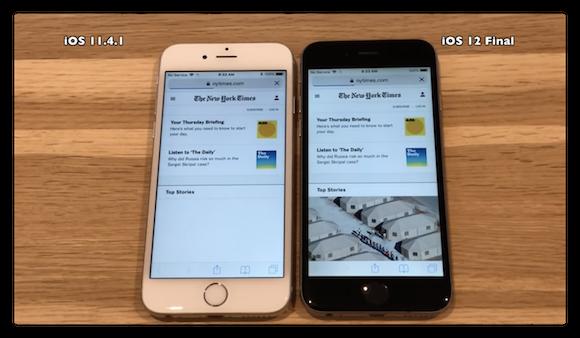 iPhone6 iAppleBytes YouTube