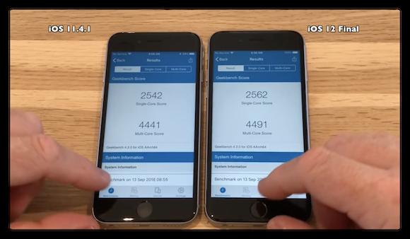 iPhone6s iAppleBytes YouTube