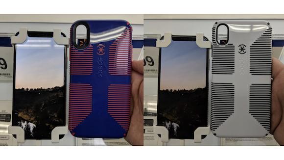 iPhone9 iPhone Xs Max ケース Reddit PhoneArena
