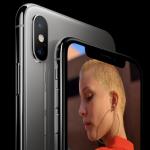iPhone iPhone XS カメラ Apple 公式