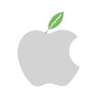Apple Earth Day 2017