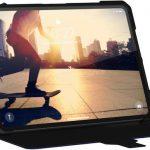 iPad Pro ケース リーク MySmartPrice