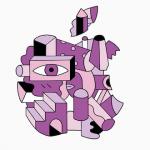 Apple 2018年10月イベント