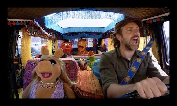 Carpool Karaoke Series2 YouTube