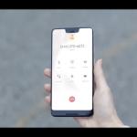 Google Pixel 3 YouTube