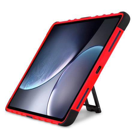 Olixar iPad Pro 12.9インチ ケース