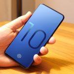 Samsung_S10