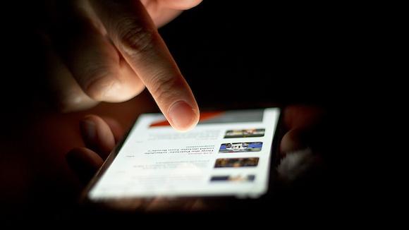 スマートフォン smartphone Japanexperterna.se