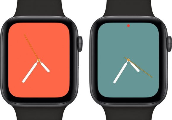 applewatchcolor-800x557