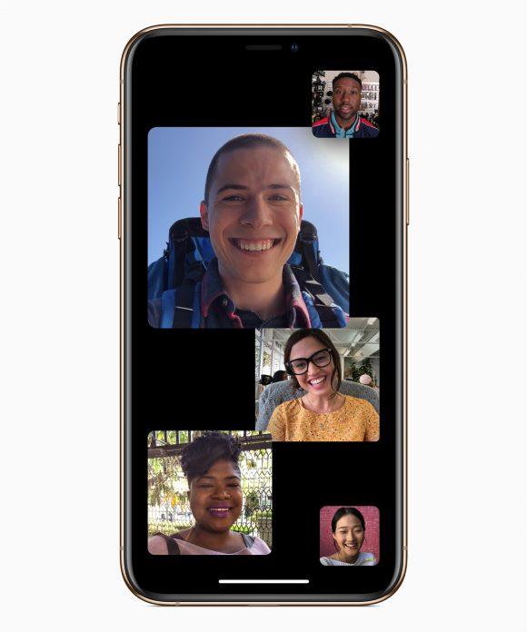 ios-122-emoji-facetime_group-facetime_10292018