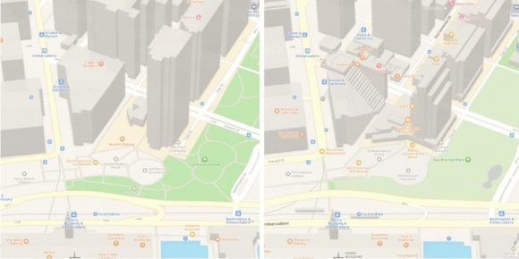 Apple-Maps-detail