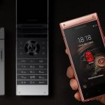 W2019 Samsung
