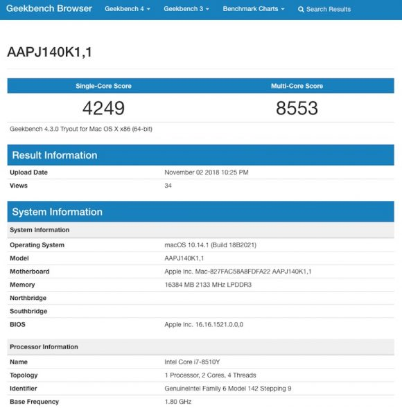 macbook-air-core-i7-geekbench