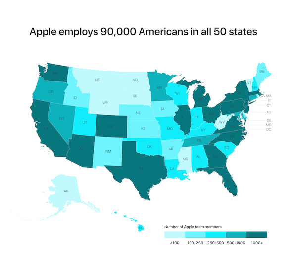 Apple-build-campus-in-Austin-and-US-Apple-employs-12132018