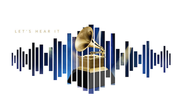 Apple Music 2019 Grammy Nominees グラミー賞