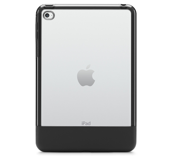 OtterBox Statement Series Case for iPad mini 4