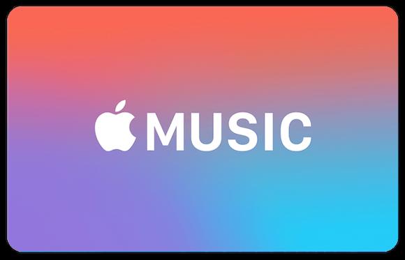 無料 アップル 期間 ミュージック