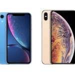 iPhoneXR iPhoneXS Max Apple