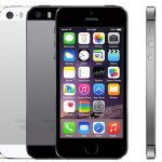 Apple iPhone5s