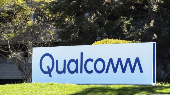 qualcomm-hq-2-web