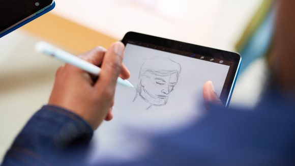 Apple-announces-new-Today-at-Apple-sessions-Art-skills-getting-started-Procreate-01292019