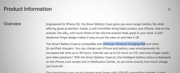 airpower-wireless-charging