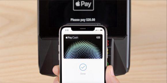 apple-pay-cash