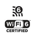 Wi-Fi 6 Wi-Fi Alliance