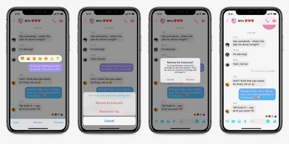 Facebook-Messenger-Remove-Messages-iOS