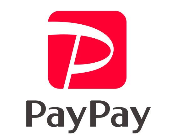 ワイ モバイル まとめ て 支払い paypay