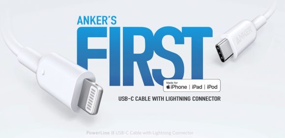 anker-usb-c-to-lightning-cable