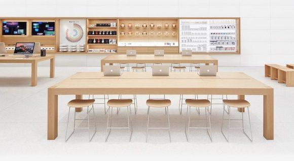 apple-store-inside-800x437