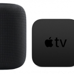 HomePod Apple TV MacRumors
