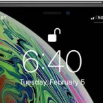 AT&T 「5G E」 iPhone MacRumors